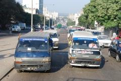 mozambique1009