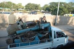 mozambique1011