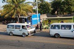 mozambique1013
