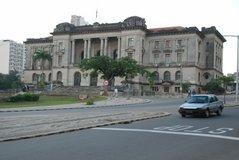 mozambique1016