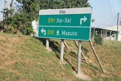 mozambique1022