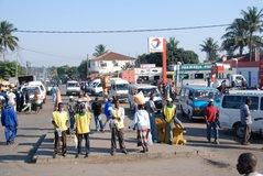 mozambique1032