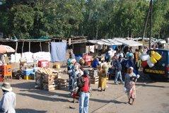 mozambique1033
