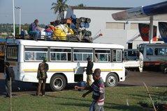 mozambique1035