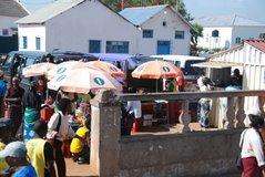 mozambique1037