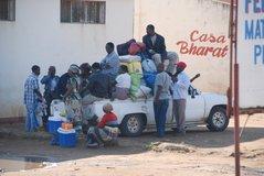 mozambique1039