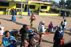 mozambique1040