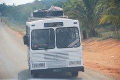 mozambique2002