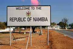 namibia1003
