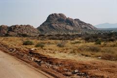 namibia1007