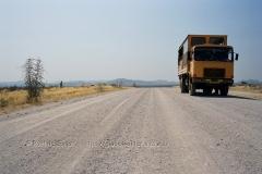 namibia1015