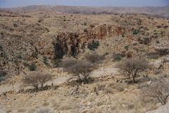 namibia1017