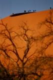 namibia1027