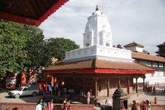 nepal1030