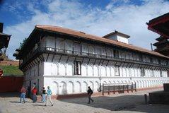 nepal1031