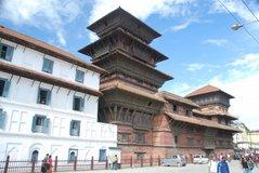 nepal1033