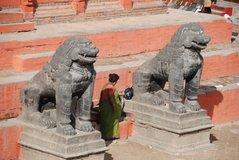 nepal1034