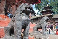 nepal1035