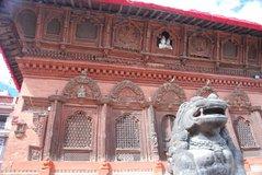 nepal1037