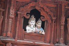 nepal1039