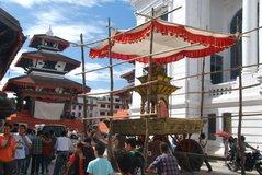 nepal1048