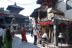 nepal1050
