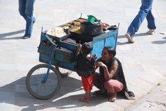 nepal1063