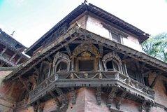 nepal1064