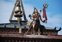 nepal1066