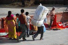 nepal1068