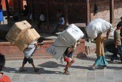 nepal1069