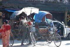 nepal1070
