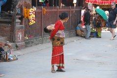 nepal1071