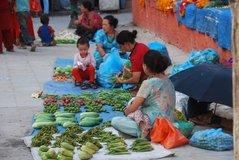 nepal1072