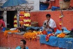 nepal1074