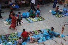 nepal1075