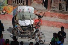 nepal1076