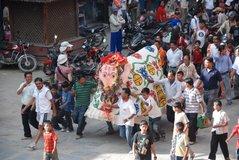 nepal1077