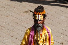 nepal1078