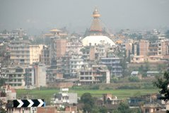 nepal1500
