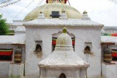 nepal1501