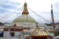 nepal1502