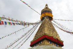 nepal1503