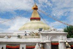 nepal1505