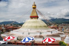 nepal1506