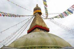 nepal1507