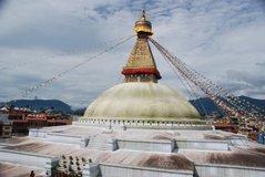 nepal1508