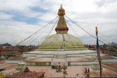 nepal1509