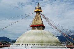 nepal1510