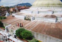 nepal1511